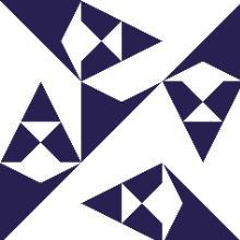 moon_st's avatar