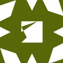 Mooner09's avatar