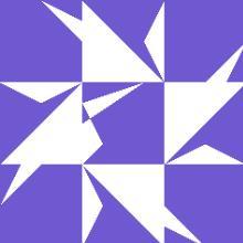 moonfaceddr's avatar