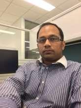 Moonis Tahir
