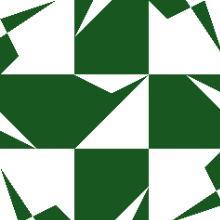 Moonpalace123's avatar