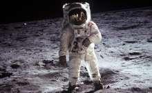 moonraker595's avatar