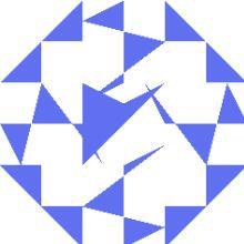 moonriver0210's avatar