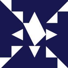 moons2all's avatar