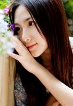 moonyen's avatar