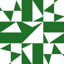 MooreAbbott's avatar