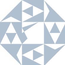 moorem34's avatar