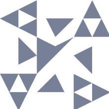 Moorstream's avatar