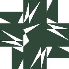 MoorthiMSDN's avatar