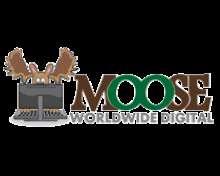 MooseMiester