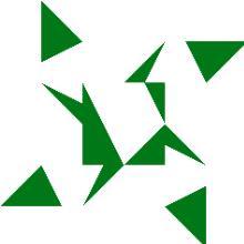 Moosley's avatar