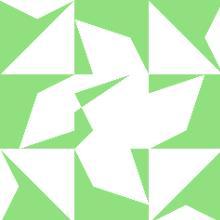 mootsy's avatar