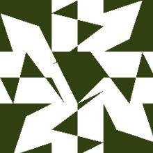 mooz999's avatar