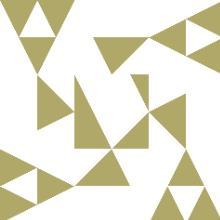 Mopman365's avatar