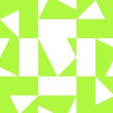MoppelPoppel's avatar