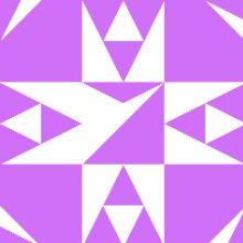 mopshizz's avatar