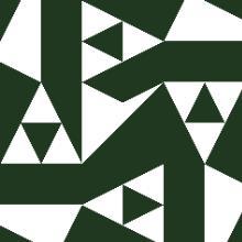 MoradExPreTio's avatar