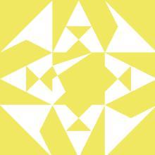 Morakon's avatar