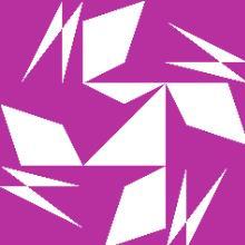 moraleja's avatar