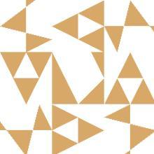 Morcas_it's avatar