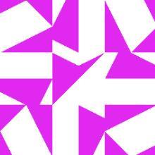 MORE0308's avatar