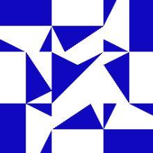 More73's avatar