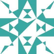 more_fun18's avatar