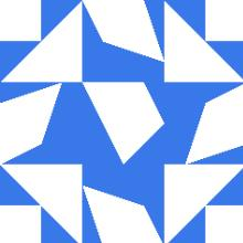 Morelle-ND's avatar