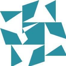 morenohtslabs's avatar