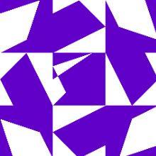 MoreTimeSpentInstallingThanProgramming's avatar
