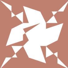 Morettimaxi's avatar
