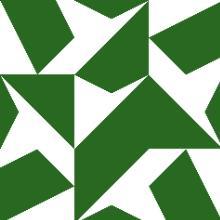 Morfeo's avatar