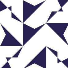 morfeus_sl's avatar