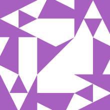 Morgan1984's avatar
