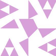 Morgan514387's avatar