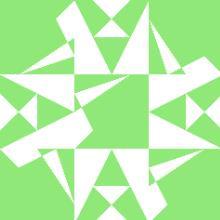 morgancz's avatar