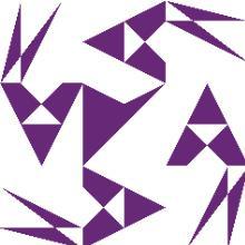 MorganIndust's avatar