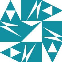 morganriver's avatar