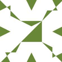 MorgenRu's avatar