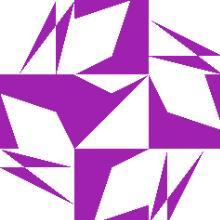 moriken's avatar