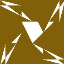 morison's avatar