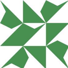 Morlok8k's avatar