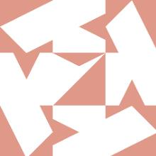 morn1987's avatar