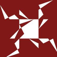 Morne123's avatar