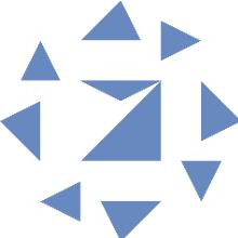 Morpheus88r's avatar