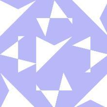 Morphix's avatar