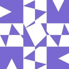 morphy125's avatar