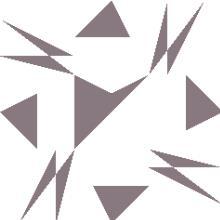 morphywolf's avatar