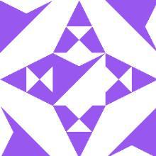 Morris_Zg's avatar