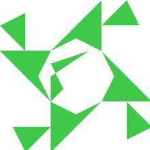 MorrisCooper67's avatar